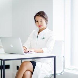 Skin + Surgery Clinics | Dr. Thanya Tha-In