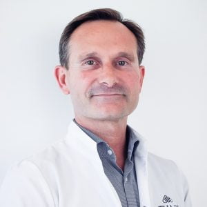 Skin + Surgery Clinics | Drs. Arthur Ludlage
