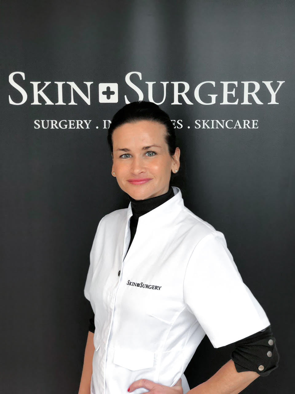 Skin + Surgery Clinics | Onetec in The Hague