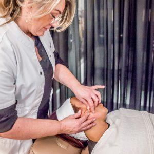 Skin + Surgery Clinics | Mary Berkhuysen