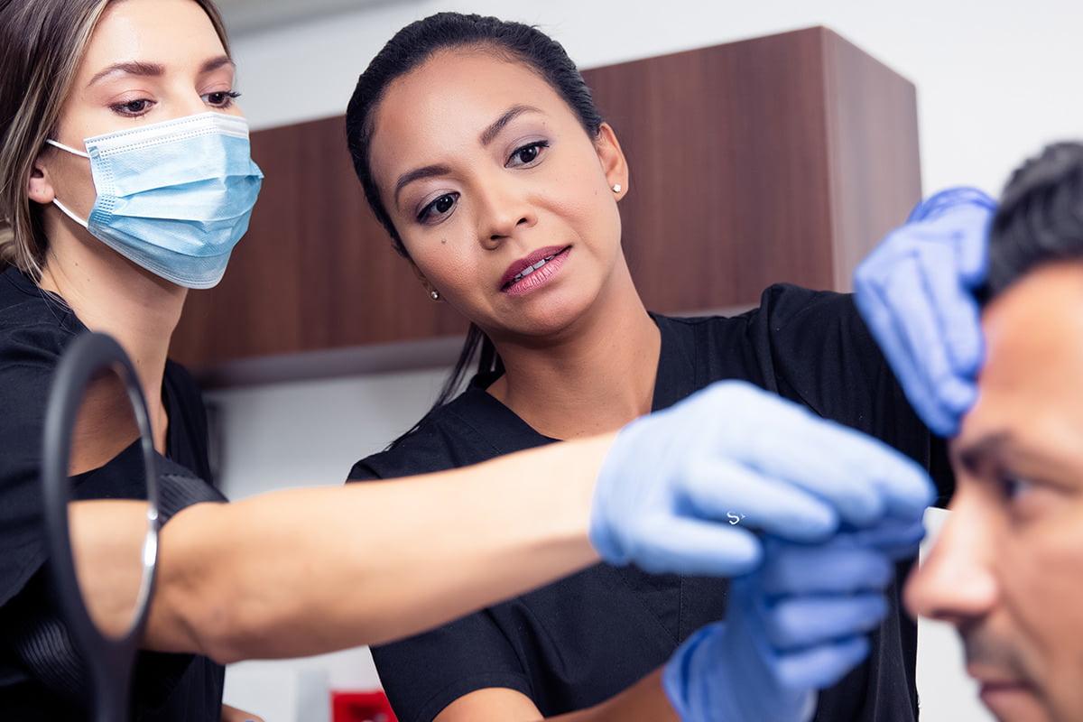 gallarij-drs-leanne-wong-skin-surgery-1