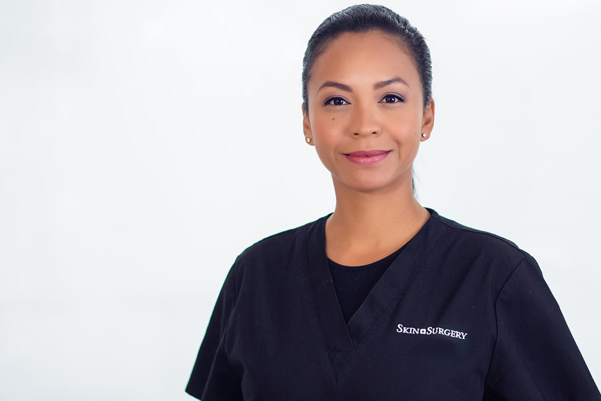 gallarij-drs-leanne-wong-skin-surgery-2