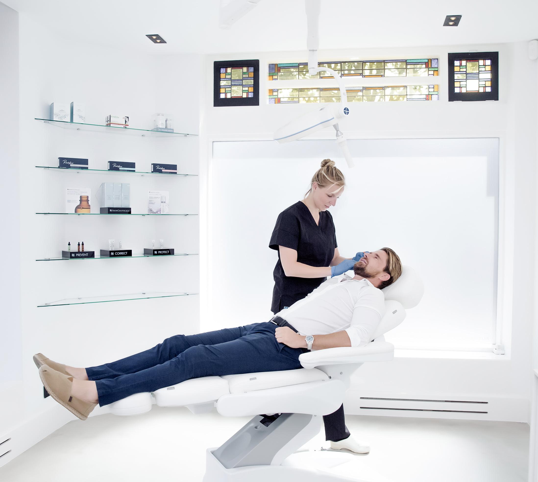 gallerij-skinsurgery-5