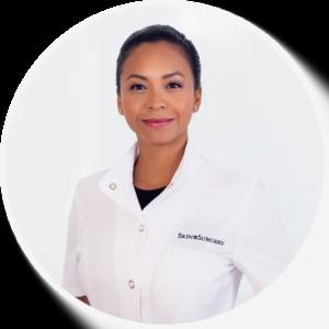 Skin + Surgery Clinics | Mooie dingen