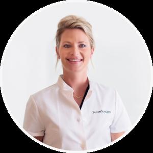 Skin + Surgery Clinics | Schaamlipcorrectie in Rotterdam