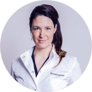 Skin + Surgery Clinics | Melasma: wat is het en hoe behandel je het?