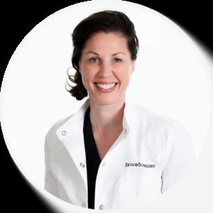 Skin + Surgery Clinics | Deze behandelingen kunnen altijd – ook in de zomer!