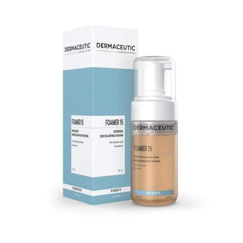 dermaceutic-foamer-15-100ml-12205-31169276018837_800x-500x500